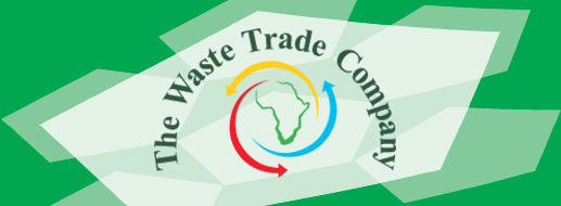 Waste-trade-company-recycling-port-elizabeth